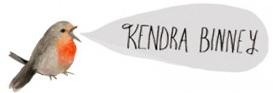 Kendra Binney