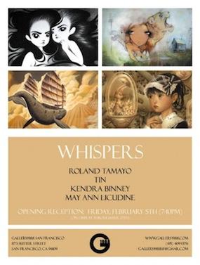 WhispersEvite-590x780
